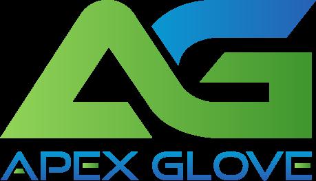 Apex Glove